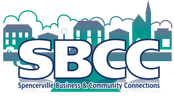 Spencerville Business & Community Connections
